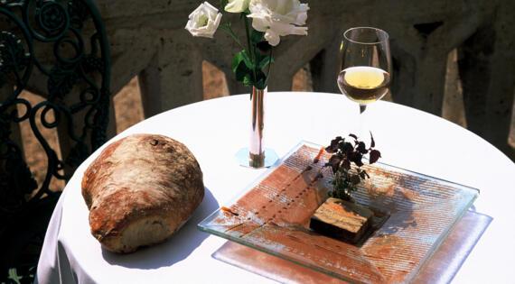 Bienvenue à la ferme_24_assiette_foie_gras.jpg
