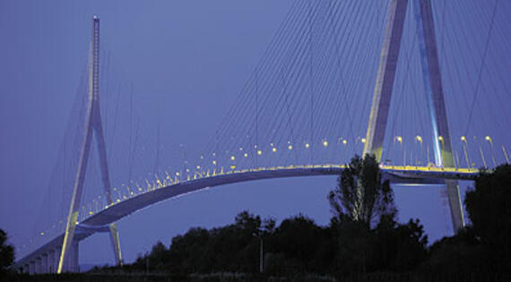 pont_de_normandie_credit_cdt_normandie
