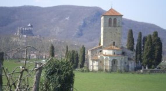 Valcabrere_st_bertrand_de_comminges