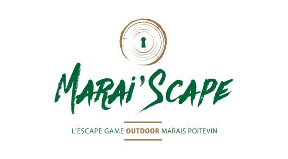 Escape-game à la Ferme du Marais poitevin