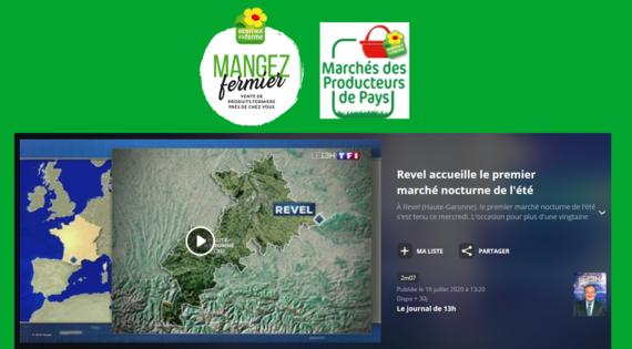revel-tf1-marche-nocturne