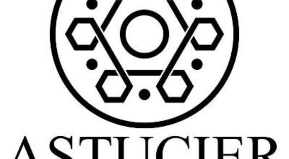 Logo ASTUCIER