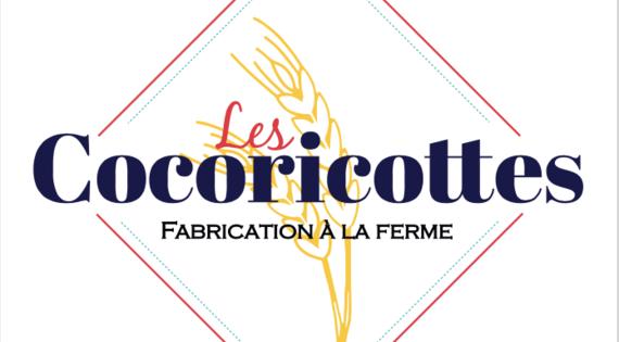 Logo Les Cocoricottes