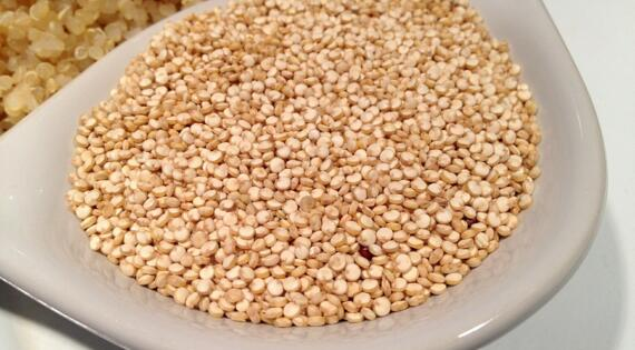 céréales de normandie