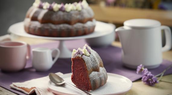 Cake-a-la-betterave-recette-Bienvenue-a-la-ferme