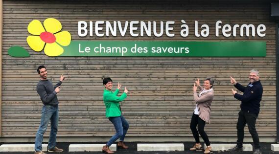 Magasin-Bienvenue-a-la-ferme-Champ-des-saveurs-Craon-Mayenne-53