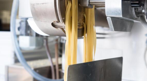 La filière de Graines au vent