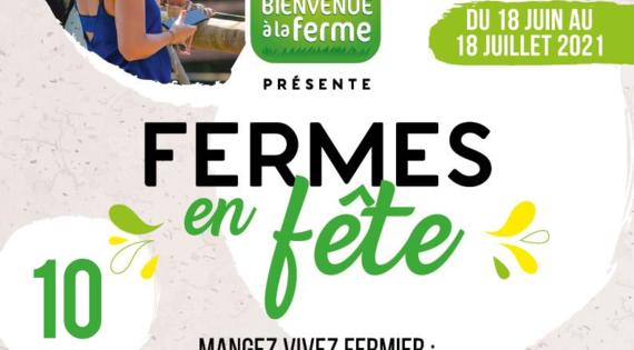 Fermes ouvertes Hautes-Pyrénées