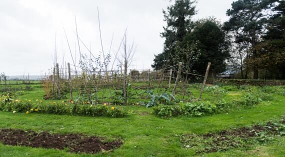 Bienvenue-a-la-ferme-Decouverte-du-terroir-Jardins-de-Coet-Kra-Morbihan-Bretagne