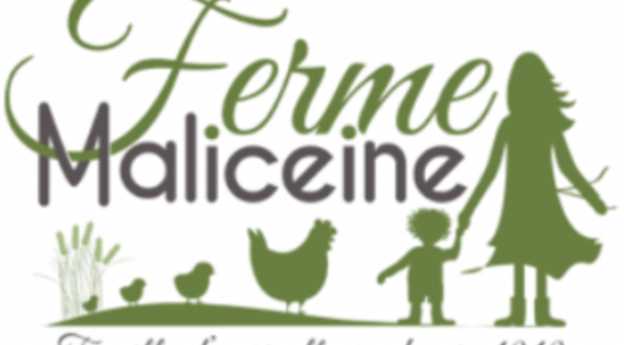Ferme Maliceine